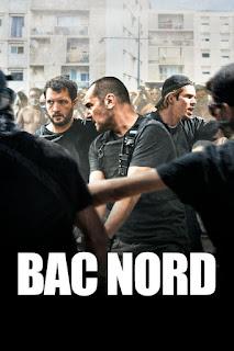 BAC Nord [2021] [CUSTOM HD] [DVDR] [NTSC] [Latino]