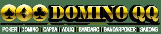 DominoQQ | Situs Qiu Qiu Online Terbaik Dan Terpercaya 2020