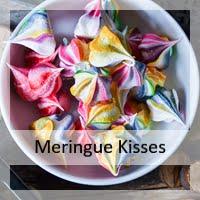 https://christinamachtwas.blogspot.com/2019/06/baiserkusse-meringue-kisses-eiwei.html