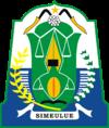 Informasi Terkini dan Berita Terbaru dari Kabupaten Simeulue