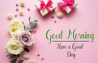 Good Morning Royal Images Download for Whatsapp Facebook63