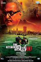 The Attacks of 26/11 (2013) Full Movie Hindi 720p HDRip ESubs Download