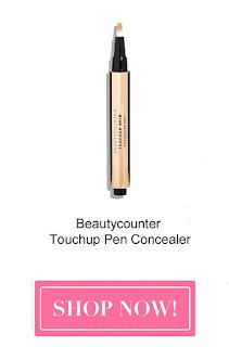 beautycounter concealer