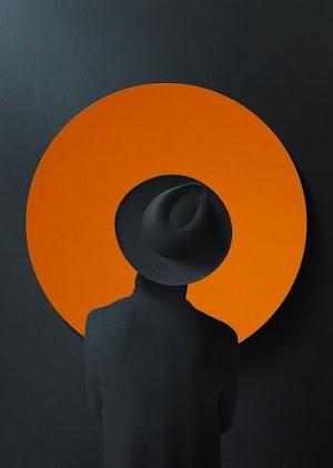 MODA | O diferencial que o chapéu traz para o look