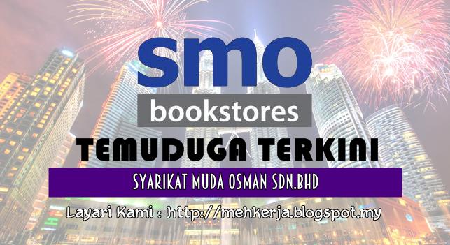 syarikat muda osman study of customer Sesiapa yang berminat, boleh mula dapatkan buku ini di kedai-kedai terpilih seperti berikut: buku-buku stpm terbitan sap ada dijual di cawangan popular di seluruh malaysia.