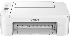 Canon Pixma TS3165 Drivers Download
