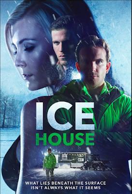 Ice House 2020