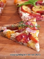 http://salzkorn.blogspot.fr/2012/08/pizza-mit-blogbuster-belag.html