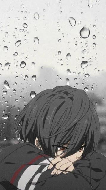 Sad Images Boy