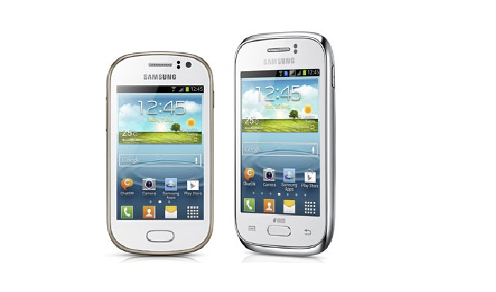 Cara Flashing Samsung Galaxy Note II (GT-N7105) . Mati total / Bootloop