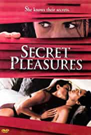 Secret Pleasures 2002 Watch Online