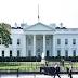 आखिर नए राष्ट्रपति के लिए 5 घंटों में कैसे सजकर तैयार हो जाता है 132 कमरों वाला व्हाइट हाउस?