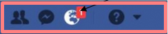 What Are Facebook Notifications