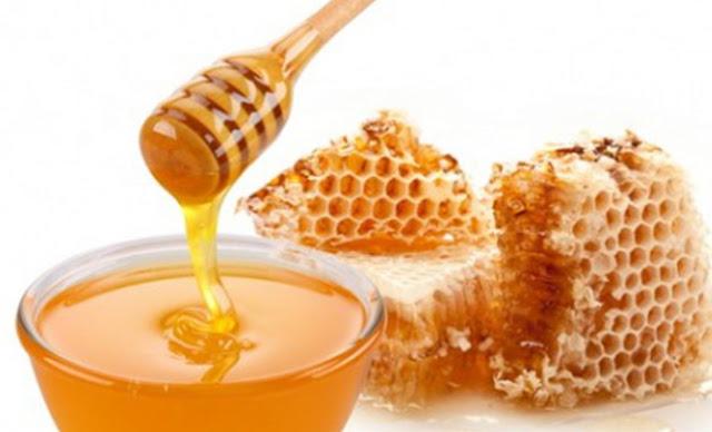 utilisation-miel-beinfaits