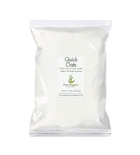Raw Premium Manuka Honey KFactor 16+, de piel y mas, diy face mask, mascarillas hechas en casa, isol fernandez, bella siempre, oats, saludable