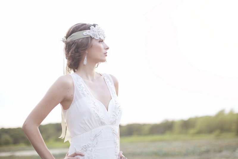 Texas-Vintage-Styled-Shoot-Time-Flies-Photography