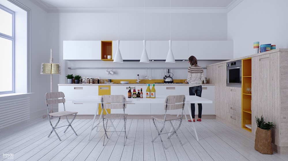 folded-dining-chairs