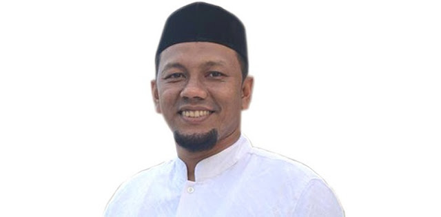 Syeikh Ali Jaber Ditusuk, Senator Aceh: RUU Perlindungan Tokoh Agama Kian Urgen Dibahas
