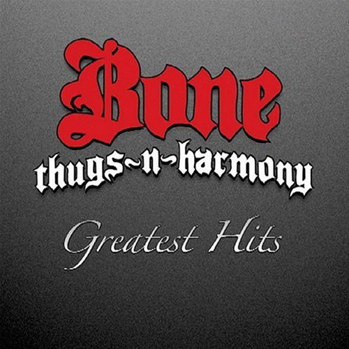 Bone Thugs N Harmony Discography Discogz