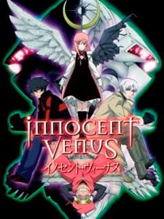 Assistir Innocent Venus Online