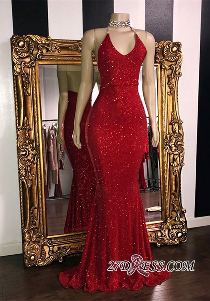 https://www.27dress.com/p/gorgeous-red-sequins-mermaid-long-halter-prom-dresses-109595.html