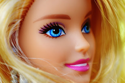 Barbie Images And Baby Doll Images
