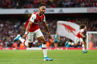 Aston Villa vs Arsenal Preview, Betting Tips and Odds