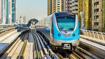 https://www.technologymagan.com/2019/09/what-is-metro-train-and-how-does-metro-train-run-future.html