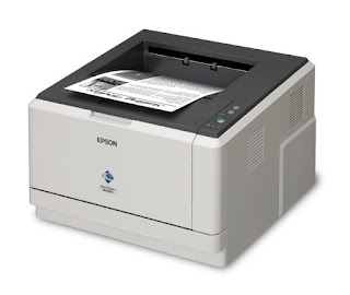 Epson AcuLaser M2300D Drivers Download