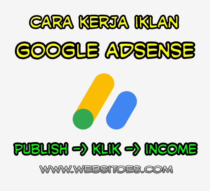 cara-kerja-iklan-google-adsense