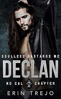 Declan by Erin Trejo