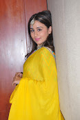 simrat junejna gorgeous photos-thumbnail-1