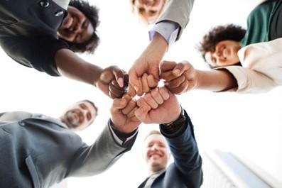 Cara Memilih Perusahaan Outsourcing