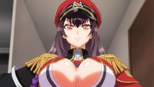 Nanatsu no Bitoku – Episódio 01