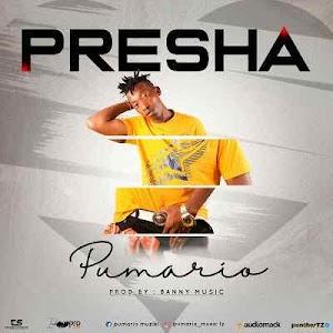 Download Mp3 | Pumario - Presha