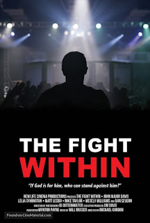 The Fight Within Movie Download HD Full Free 2016 720p Bluray thumbnail