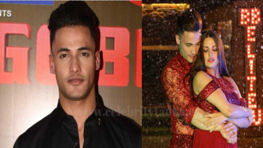 asim-riaz-and-himanshi-khuranas-relationship-going-through-a-rough-patch-a-look