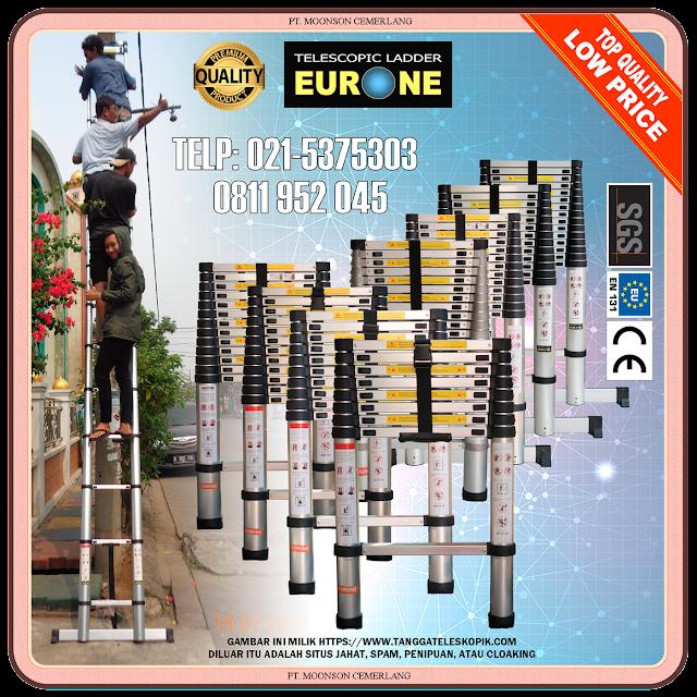 distributor-tangga-teleskopik