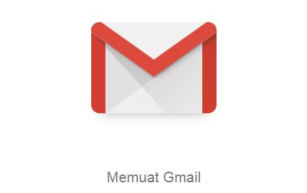 Cara Membuat Email Baru dan Daftar Gmail Melalui Komputer dan HP