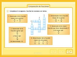 https://dl.dropboxusercontent.com/u/22891806/santillana/quinto/mate/mate5/mate5/recursos/la/U04/pages/recursos/143164_P55/es_carcasa.html