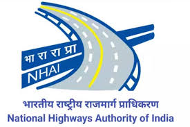 https://www.newgovtjobs.in.net/2020/02/national-highways-authority-of-india.html