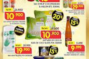 Promo Superindo Ramadhan Super Hemat Periode 12-18 Maret 2020