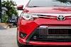 Toyota Vios nâng cấp bi gầm tăng sáng không cắt tước dây tại Auto365