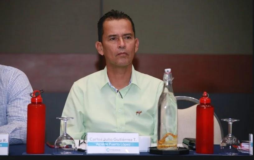 A la fecha y de acuerdo con las cifras entregadas por el Instituto Nacional de Salid (INS), Puerto López acumula 25 casos confirmados de coronavirus