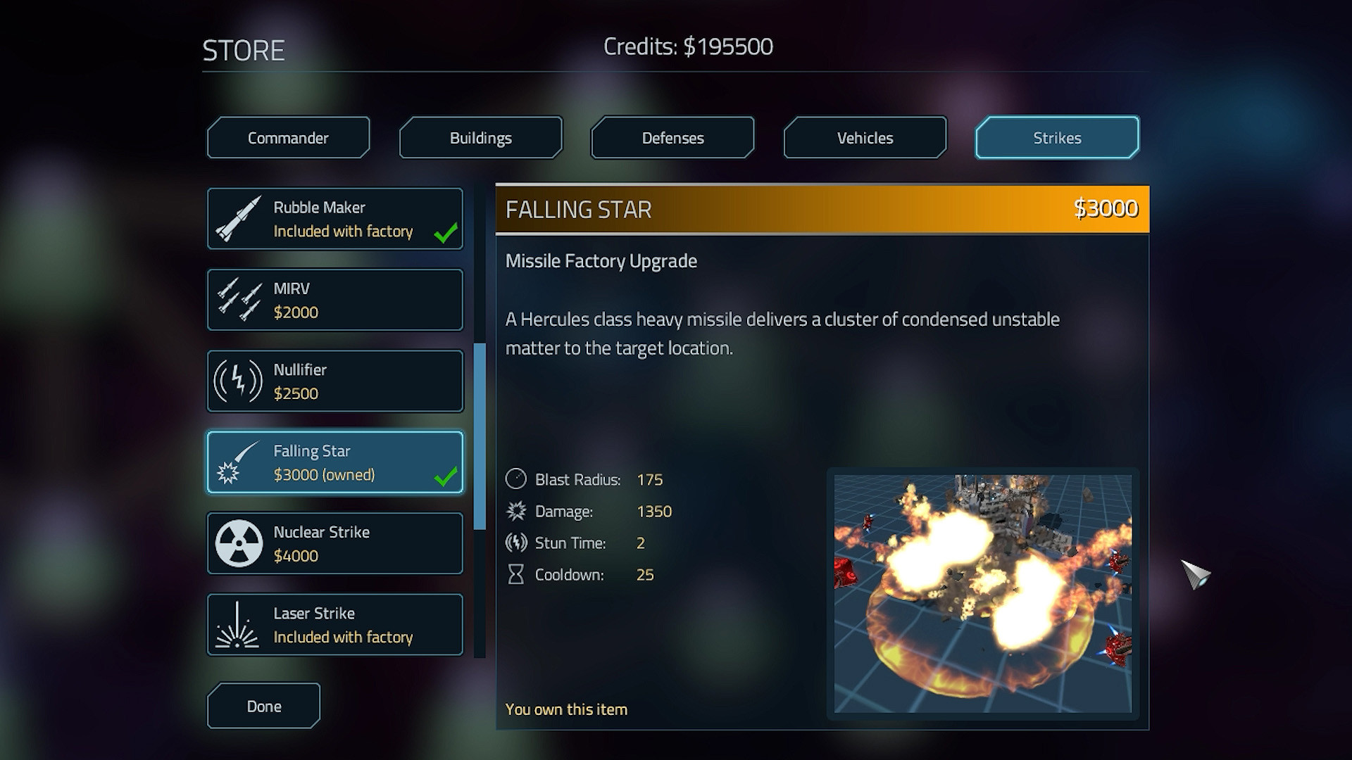 colony-siege-pc-screenshot-03
