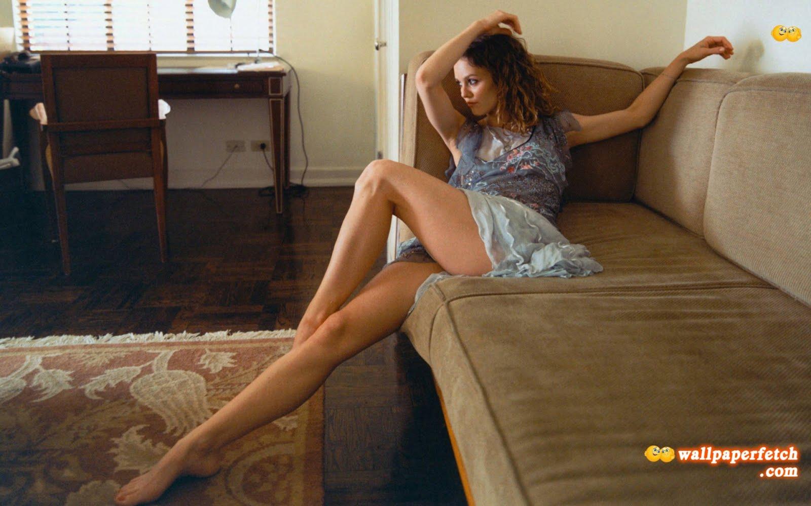 Sexy Teen Spread Legs