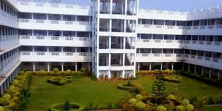 Sri Sai Institute of Technology and Science [SSITS] Rayachoti  kadapa Fees format, Ranking Details and Placement Info