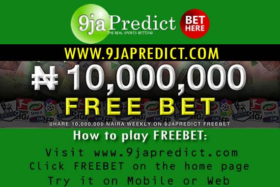 9japredict betting site echo entertainment group tabcorp betting