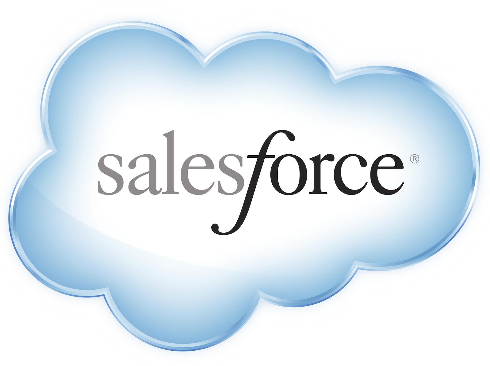 Salesforce Delivers Salesforce1 Lightning Components - An