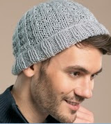 http://www.letsknit.co.uk/free-knitting-patterns/richard
